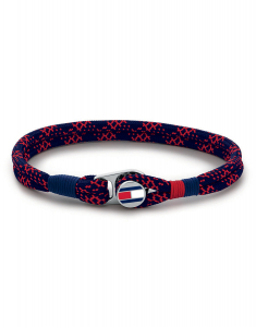 Tommy Hilfiger Men's Collection 2790247