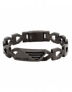 Police Men Bracelets PJ.26556BSU/03