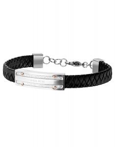 Police Men Bracelets PJ.26046BLS/01