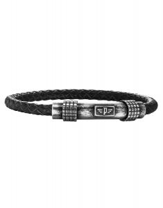 Police Men Bracelets PJ.26048BLE/03-L