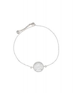 Bijuterii Argint Colors YWR3637-W