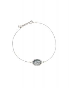 Bijuterii Argint Colors YWR3609-DBL