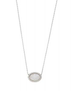 Bijuterii Argint Colors YNC4139-W
