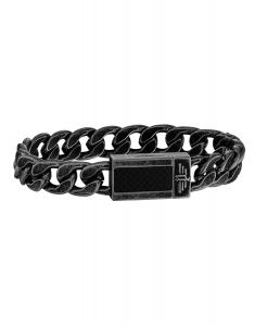 Police Men Bracelets PJ.26055BSE/01-L