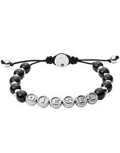 Diesel Beads DX1267040