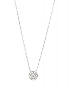 Bijuterii Argint Fashion GS9697-NL-W