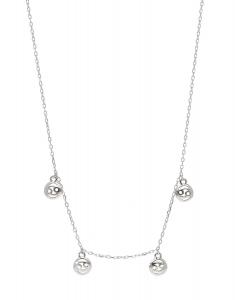 Bijuterii Argint Fashion YC0645-NL