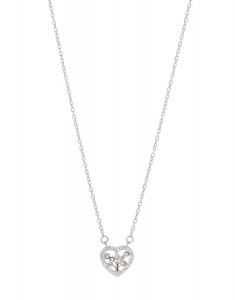 Bijuterii Argint Love GS9710-NL-W