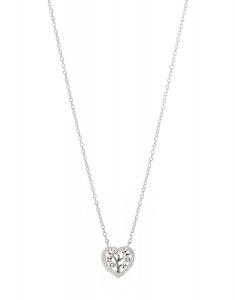 Bijuterii Argint Love GS9719-NL-W