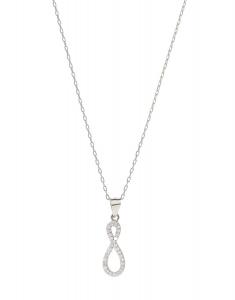 Bijuterii Argint Symbols GS9503-CH-W