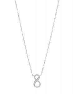 Bijuterii Argint Symbols GS9731-NL-W