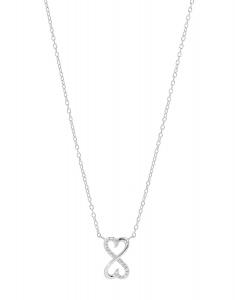 Bijuterii Argint Symbols GS9734-NL-W