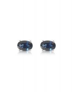 Bijuterie Aur Colour Stones E3096-W-SA-C