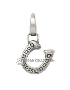 Fossil Charms JF87076040