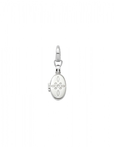 Fossil Charms JF86731040
