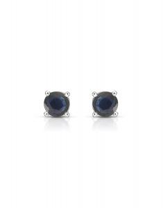 Bijuterie Aur Colour Stones E3262-W-SA-C