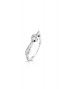 Bijuterie Argint 925 Fashion 5457FRSWSH1-M50