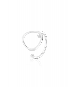 Bijuterie Argint 925 Fashion 7199FUSWSH1-M50