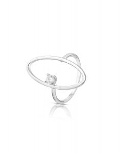 Bijuterie Argint 925 Fashion 5582FRSWSH1-M50