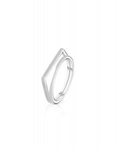 Bijuterie Argint 925 Fashion 7017FRSWSH1-M50