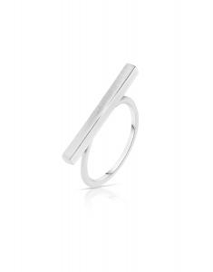 Bijuterie Argint 925 Fashion 7042FRSWSH1-M50