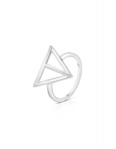 Bijuterie Argint 925 Fashion 5787FRSWSH1-M50