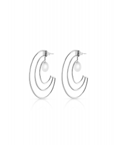 Bijuterie Argint Fashion 11947FESWSH1