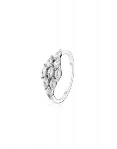 Bijuterie Argint Fashion 12014FRSWSH1-M50