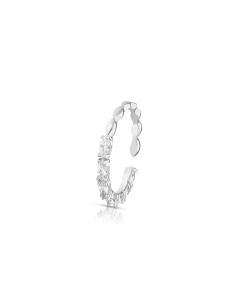 Bijuterie Argint Fashion 12016FUSWSH1-M50