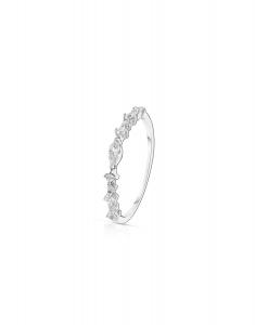 Bijuterie Argint Fashion 12017FRSWSH1-M50