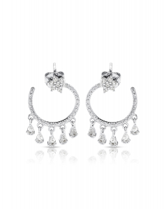 Bijuterie Argint Fashion 11145FESWSH1