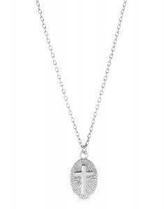 Bijuterie Argint Faith 13227FNSWSH1