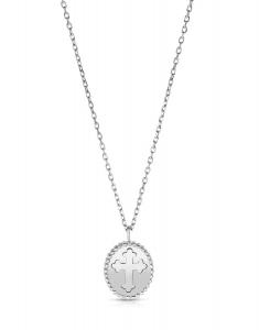 Bijuterie Argint Faith 9947FNSWSH1