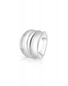 Bijuterie Argint Fashion 13265FRSWSH1-M50