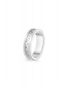 Bijuterie Argint Fashion 13277FRSWSH1-M50