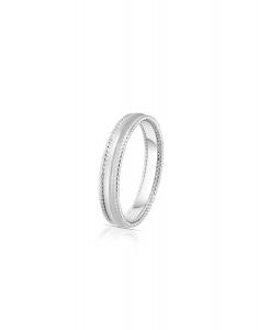 Bijuterie Argint Fashion 13279FRSWSH1-M50
