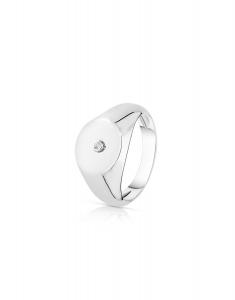Bijuterie Argint Fashion 10281FRSWSH1-M50