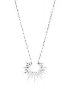 Bijuterie Argint Fashion 14089FNSWSH1