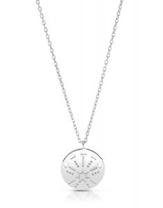 Bijuterie Argint Fashion 13216FNSWSH1
