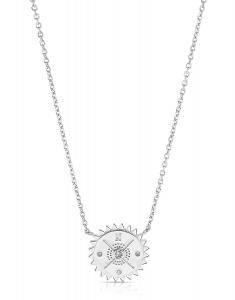 Bijuterie Argint Fashion 10769FNSWSH1