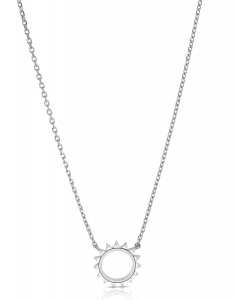 Bijuterie Argint Fashion 10736FNSWSH1