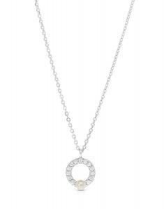 Bijuterie Argint Fashion 8240FNSWSH1