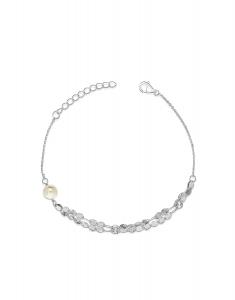 Bijuterie Argint Fashion 10773FBSWSH1