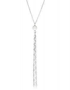 Bijuterie Argint Fashion 10773FNSWSH1