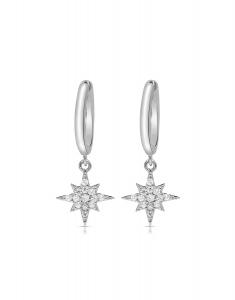 Bijuterie Argint Symbols 13641FESWSH1
