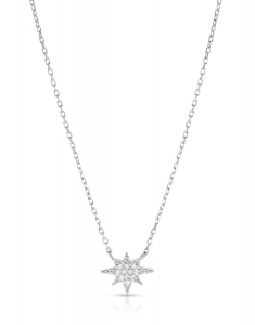 Bijuterie Argint Symbols 10652FNSWSH1