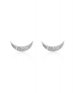 Bijuterie Argint Symbols 14066FESWSH2