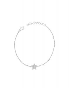 Bijuterie Argint Symbols 13722FBSWSH2