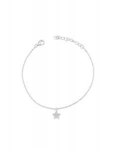 Bijuterie Argint Symbols 14084FBSWSH2