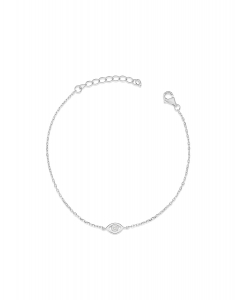 Bijuterie Argint Symbols 10741FBSWSH1